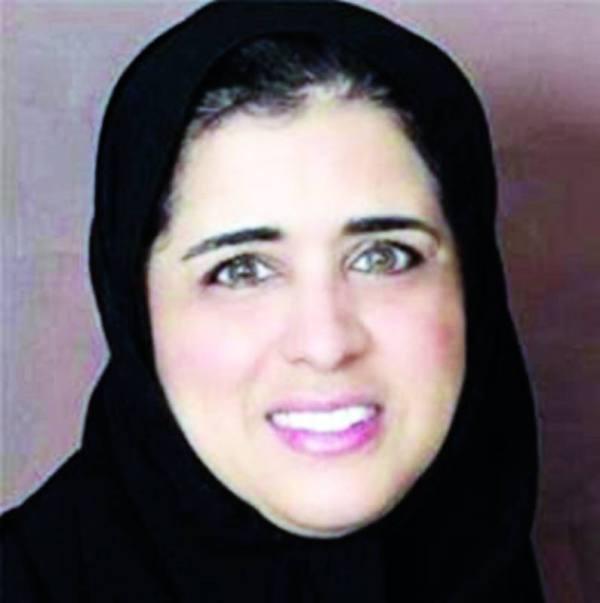 عالمة سعودية بـ«الصحة العالمية»: لا دراسات  لدينا حول عودة  كورونا للإنسان بعد الشفاء