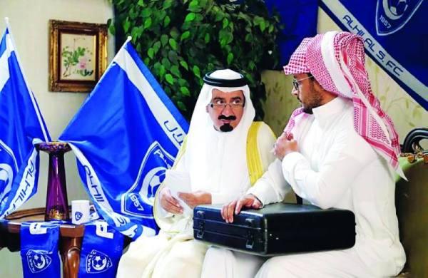 المسلسلات السعودية تتحدى«كورونا» وتقتحم الموسم الرمضاني