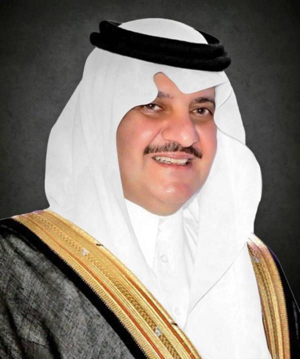 أمير الشرقية يشيد بجهود أمانة المنطقة في رفع كفاءة عدد من الطرق والشوارع