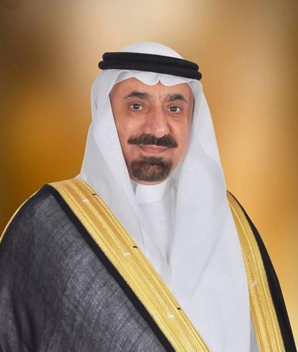 أمير نجران يرفع التهنئة للقيادة بحلول رمضان