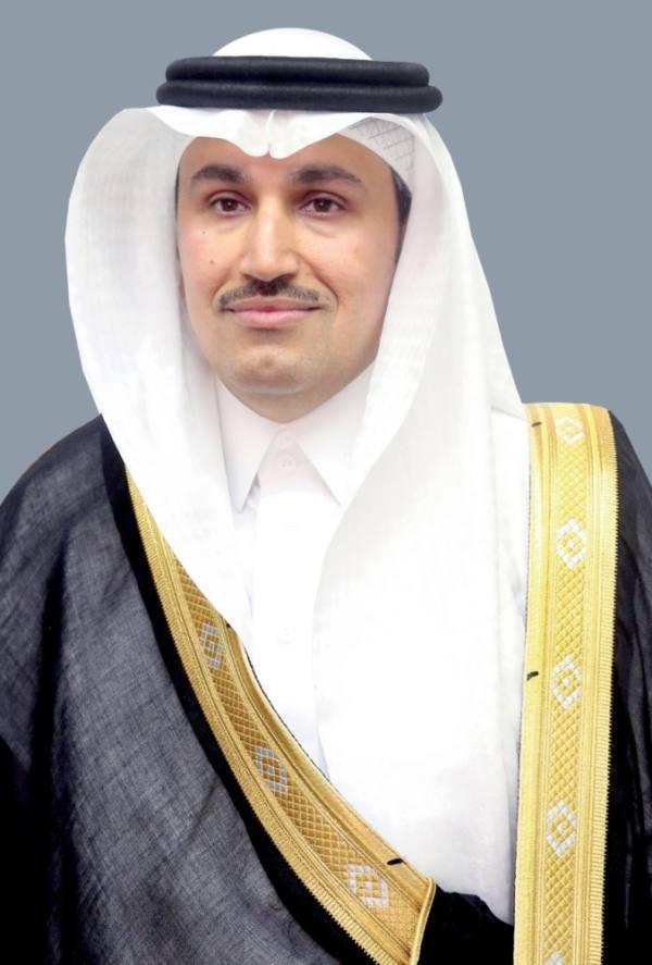 وزير النقل يهنئ القيادة بحلول شهر رمضان المبارك