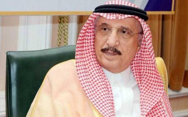 أمير جازان يوجه بسرعة إنجاز معاملات المواطنين خلال رمضان