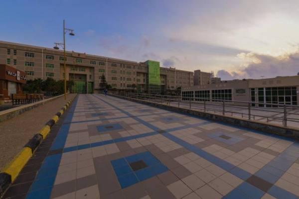 جامعة الملك خالد 601 عالميًّا والرابع محليًّا في تصنيف التايمز الأمريكية