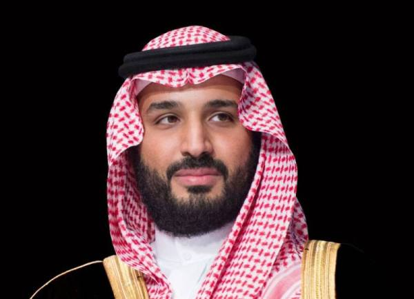 إطلاق اسم محمد بن سلمان على «دار القلم للخط العربي» وتحويله عالمياً