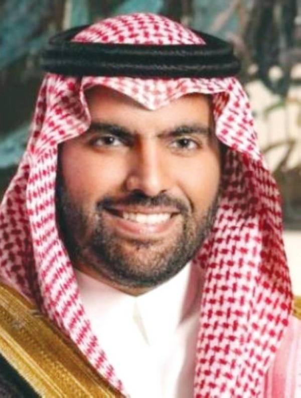 مركز الأمير محمد بن سلمان يقدم الخط العربي للعالم