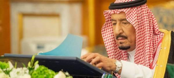 إيداع 1.2 مليار ريال لـ 400 ألف سعودي بالمنشآت المتأثرة