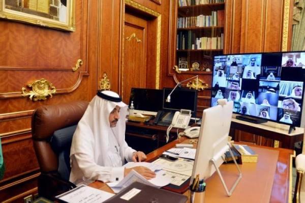 الشورى يطالب برفع توظيف الكوادر الوطنية ويوافق على تعديل نظام التعطل عن العمل