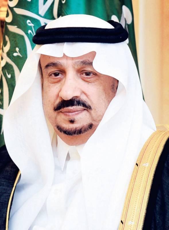 أمير الرياض يرعى «التخرج الافتراضي» في جامعة الإمام