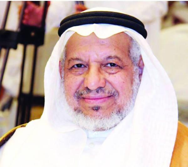 المهندس عبدالعزيز حنفي