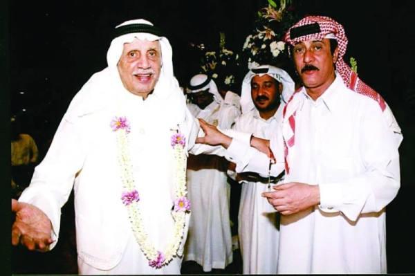 «أبو سراج»..احتفالية بدأت تحت المطر قبل 27 عاما وغيبها كورونا