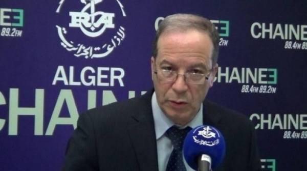 الجزائر: 119 إصابة جديدة  بكورونا