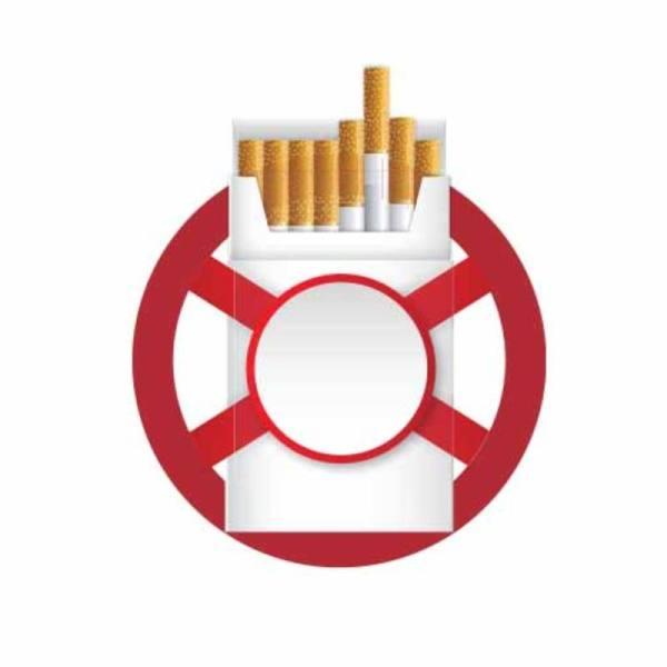 15 ألف نكهة لجذب المراهقين للتدخين