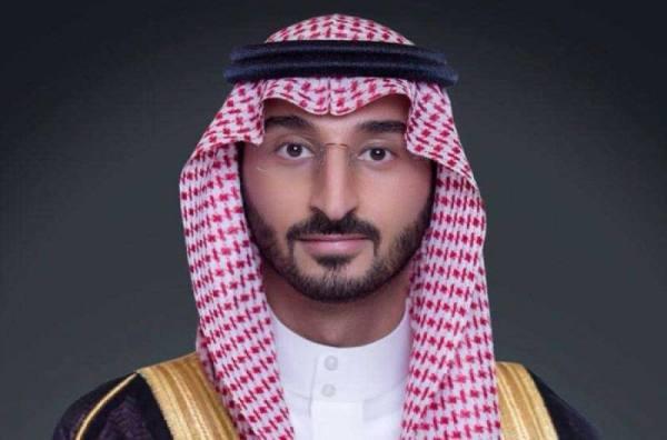 فتح باب القبول بكلية الملك خالد العسكرية ابتداء من 16 شوال ولمدة أسبوع