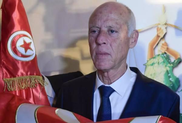 تونس ترفع حظر التجول بكامل أراضيها