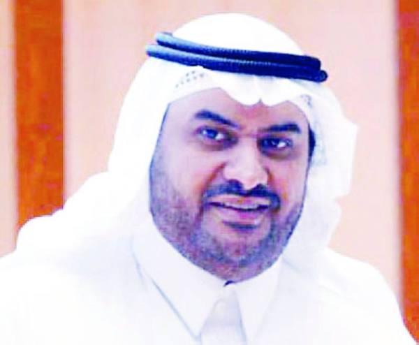 د. أحمد آل مريع