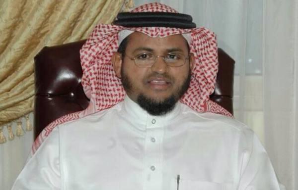 د. عبدالرحمن السلمي