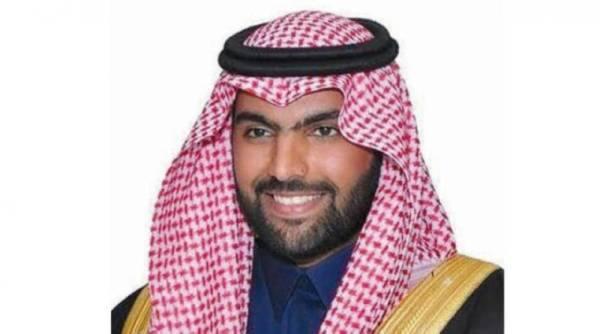 لأول مرة في المملكة.. الفنان السعودي يحصل على صفة مهنية رسمية