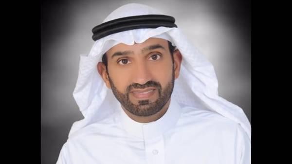 الراجحي: التصنيف السعودي الموحد للمهن متوائم مع الدولي