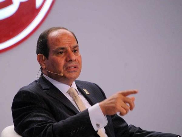القبائل الليبية : نطالب بالدعم المصري في ليبيا