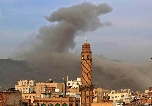 مصرع مسؤول استخبارات الحوثيين ورئيس أمنها الوقائي