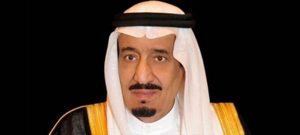 الملك يأمر بترقية وتعيين 68 قاضيا بوزارة العدل