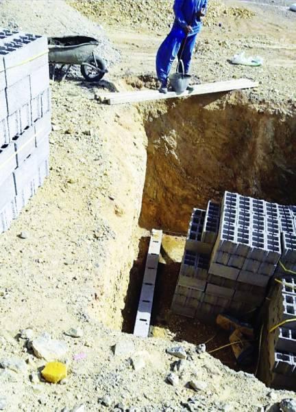 مواطنون: تحليل التربة يعطل البناء بـ«الكسارة» 7 أشهر