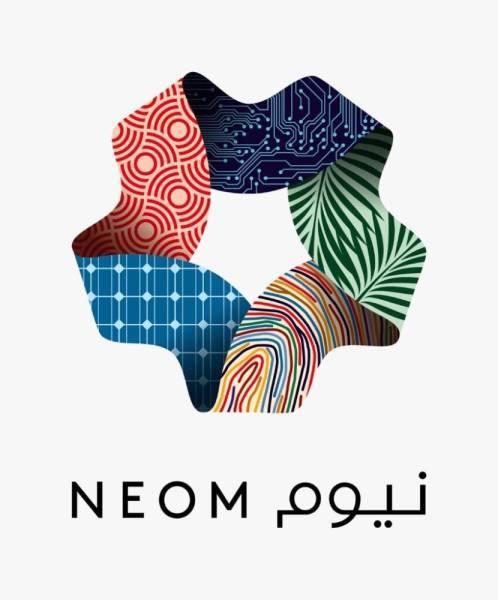 نيوم تؤسس لبناء أكبر مشروع لإنتاج الهيدروجين وتصديره إلى الأسوق العالمية