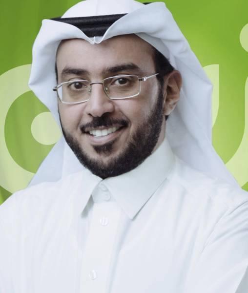 زين السعودية تحقق إيرادات 3,928 مليون ريال خلال النصف الأول من 2020