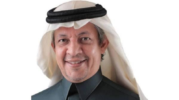 مرشح المملكة لرئاسة