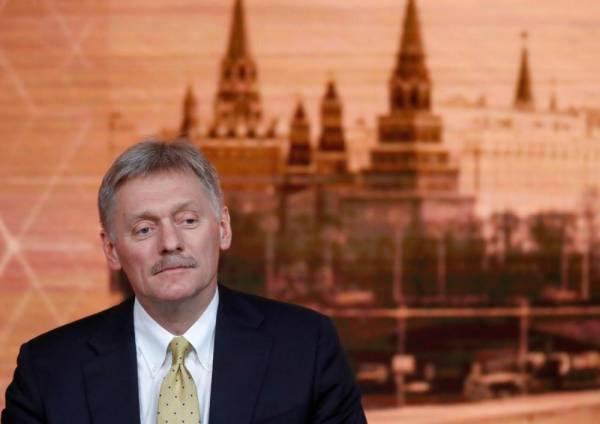 الكرملين ينفي اتهامات بريطانيا بالتدخل في الانتخابات وبقرصنة أبحاث حول لقاح لكوفيد-19