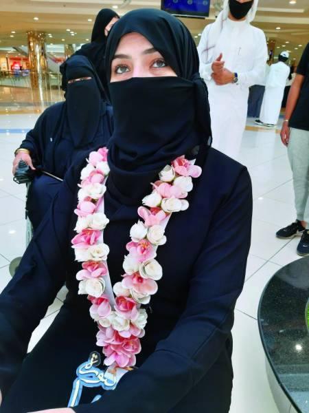 الدكتورة رشا الشريف