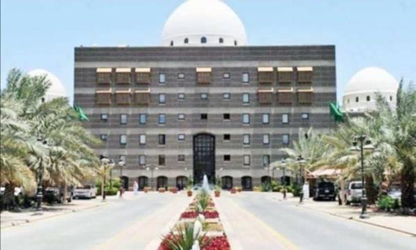 أمانة المدينة تعلن اكتمال خطتها التشغيلية لموسم عيد الأضحى المبارك