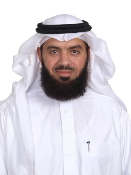 فيصل بن عبدالرحمن الحميد