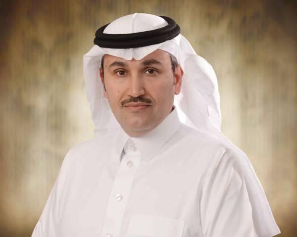 وزير النقل ينوّه بالفرص الاستثمارية الواعدة لميناء جدة الإسلامي