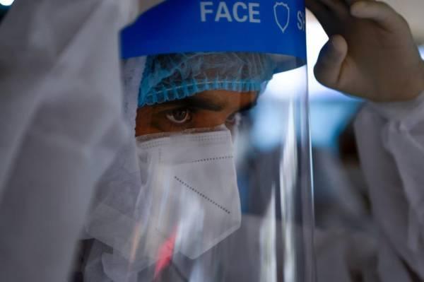 منظمة الصحة العالمية : تبدل المواسم لا يؤثر على انتقال فيروس كورونا