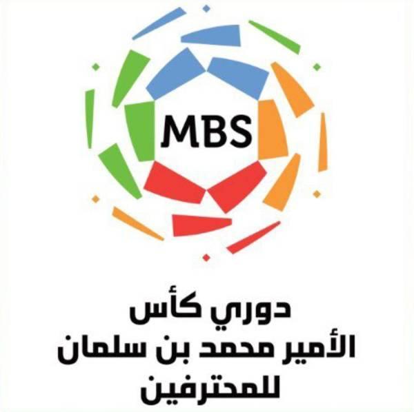 النصر يواجه الهلال غداً في ديربي الرياض