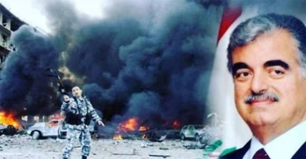تأجيل النطق في قضية اغتيال الحريري إلى 18 أغسطس