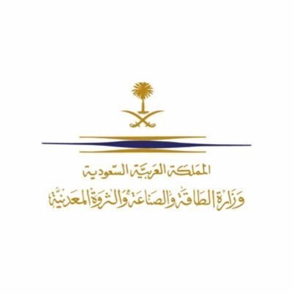 المملكة و5 دول عربية تجدد التزامها باتفاق أوبك +