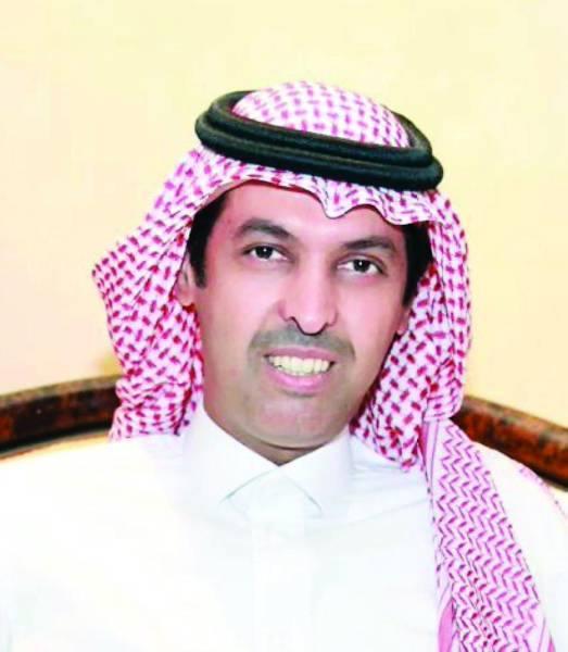 محمد آل صبيح