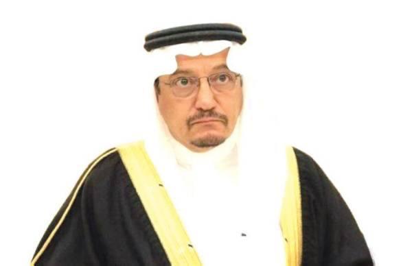 آل الشيخ: استئناف الدراسة بـ 7 أسابيع «عن بعد» للتعليم العام والجامعات النظرية