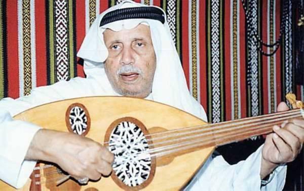 إنشاء متحف «طارق عبدالحكيم» في جدة التاريخية