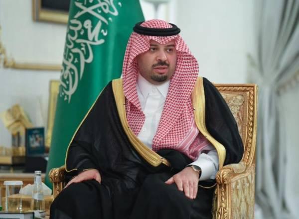 إنشاء كرسي الأمير فيصل بن خالد بن سلطان لدراسات الطاقة المتجددة وتطبيقاتها