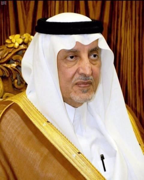 الفيصل يهنئ جامعة الملك عبدالعزيز باعتماد كلية الدراسات مركزاً تدريبياً عالمياً