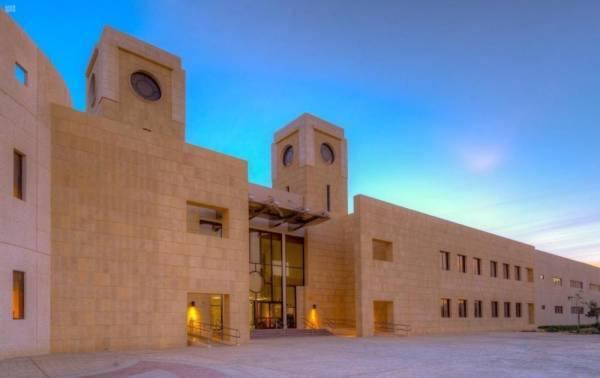 الهيئة الملكية بينبع تكمل استعداداتها لاستقبال العام الدراسي الجديد
