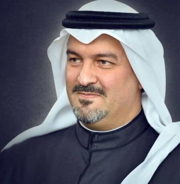 الأمير بندر بن خالد الفيصل يشكر القيادة على تنظيم نادي سباقات الخيل