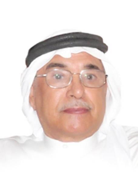 ورحل محمد حمزة.. عميد الدراما السعودية