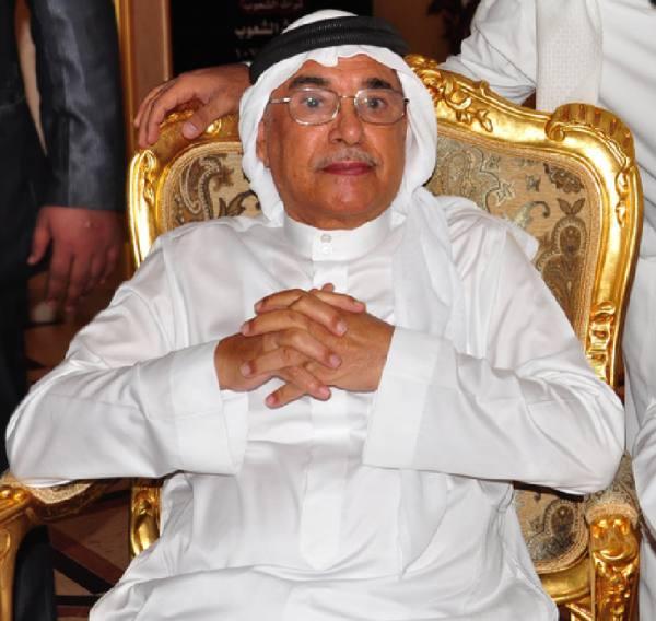 الفنان محمد حمزة يرحمه الله