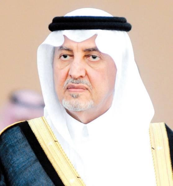 الفيصل يوجه بفريق لتقييم الخدمات الحكومية بمنطقة مكة