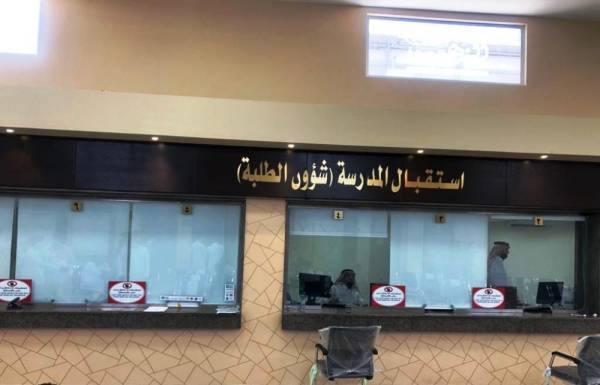 سيدات بالمدينة المنورة يطالبن بافتتاح مدرسة للقيادة النسائية