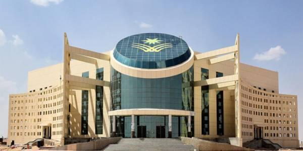 25 ألف طالب وطالبة بجامعة نجران يبدأون عامهم الجامعي الجديد إلكترونيًا